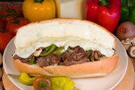 Philly Steak